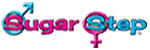 Sugar Step | Easy adult jive dance classes